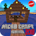 Download Micro Craft 2018: Survival Free 0.3.1 APK