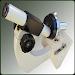 Download Microscope Realistic 1.14 APK