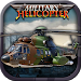 Download Military Helicopter Flight Sim 1.2 APK