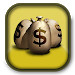 Download Milliomos 3.1.0 APK