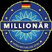 Download Neuer Millionär - Millionaire quiz game in German 1.1.12 APK