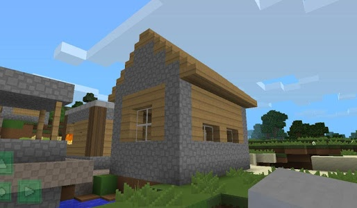 Download Mincraft free 1.9.2 APK