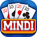 Download Mindi 2.0 APK