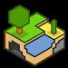 Download Minetest 0.4.17.20 APK