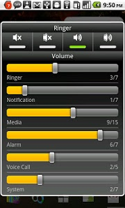 Download Mini Info Classic 2.3.0 APK