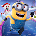 Download Minion Rush: Despicable Me Official Game 6.2.2a APK