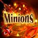 Download Minions 1.1 APK