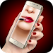 Download Mirror 1.6 APK
