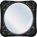 Download Mirror - Zoom & Exposure -  APK