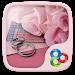 Download Miss COCO GO Launcher Theme v1.0.32 APK