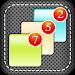 Download Missed Notification Lockscreen 1.6 APK