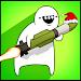 Download Missile Dude RPG: Tap Tap Missile 70 APK