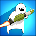 Download Missile Dude RPG: Tap Tap Missile 60 APK