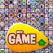 Download Mixgame - My Top Games 1.2.0 APK