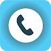 Download MobiCalls VOIP Calls  APK