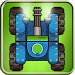 Download Mobile Block Tank Battle 1.0 APK
