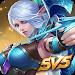 Download Mobile Legends: Bang Bang 1.2.80.2842 APK