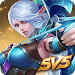 Download Mobile Legends: Bang Bang 1.3.44.3601 APK