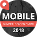 Download Mobile Number Location Finder 1.0 APK