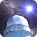 Download Mobile Observatory - Astronomy  APK