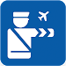 Download Mobile Passport (CBP authorized) 2.14.1.0 APK