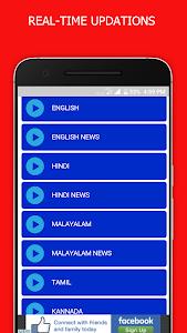 Download Mobile Tv,Live Tv,HD Tv,Sports 6.7 APK