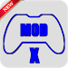 Download Mod X Game Coc Tips 3.7 APK