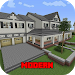 Download Modern Mansion MPCE Map 5.1 APK