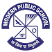Download Modern Public School 0.0.2 APK