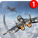 Modern Warplanes: Combat Aces PvP Skies Warfare