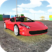 Download Modified Cars 9 APK