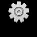 Download Mods for Minecraft PE 7.3 APK