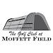 Download Moffett Field Golf Tee Times 2.11.0 APK