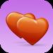 Download Mon Avenir Amoureux 0.0.1 APK