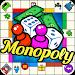 Download Monopoly Free 1.0 APK