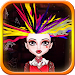 Download Monster Hair Styles 1.0 APK