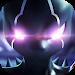 Download Monster King 3D 5.2 APK