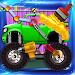 Download Monster Truck Builder & Maker 1.0.1 APK