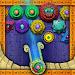Download Montezuma Bubble Shooter 1.0.6 APK