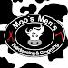 Download Moo's Men's 2.0 APK