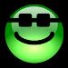 Download Mood Tracker 1.4 APK