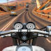 Download Moto Rider GO: Highway Traffic 1.17 APK