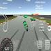 Download Motorcycle Formula Racing 3D 1.3.2 APK