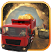 Download Mountain Drill Truck Driver 1.2 APK