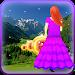 Download Mountain Princess Run 2.0 APK