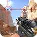 Download Mountain Shooting Sniper 1.3 APK