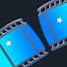 Download Video Editor Movavi Clips 3.2 APK