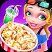 Download Movie Night Snack Maker 1.1 APK
