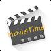 Download 電影時刻 MovieTime 3.2.5 APK