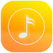 Download Mp3 Music Download free 1.0 APK